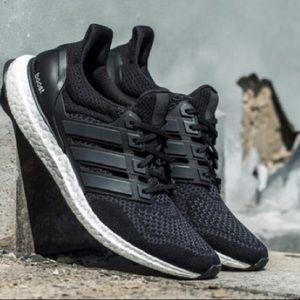 Adidas Ultraboost 3.0